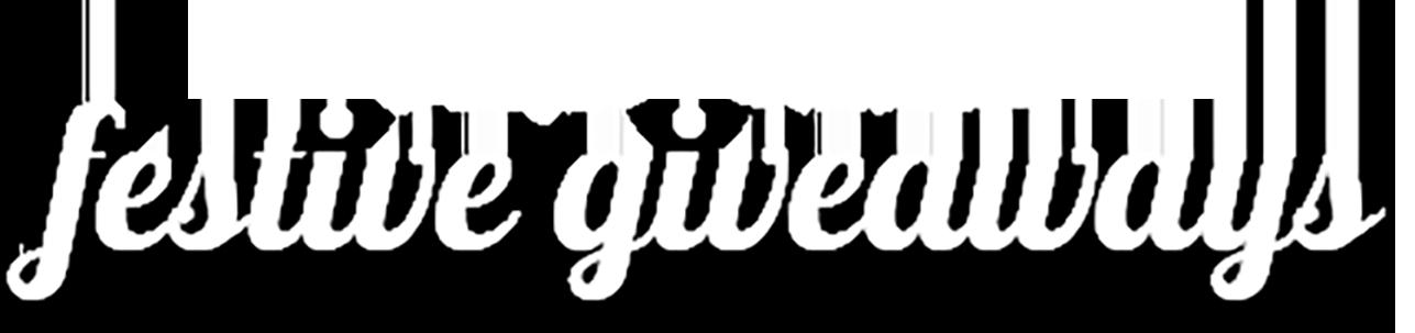 uDiscoverMusic Festive Giveaways